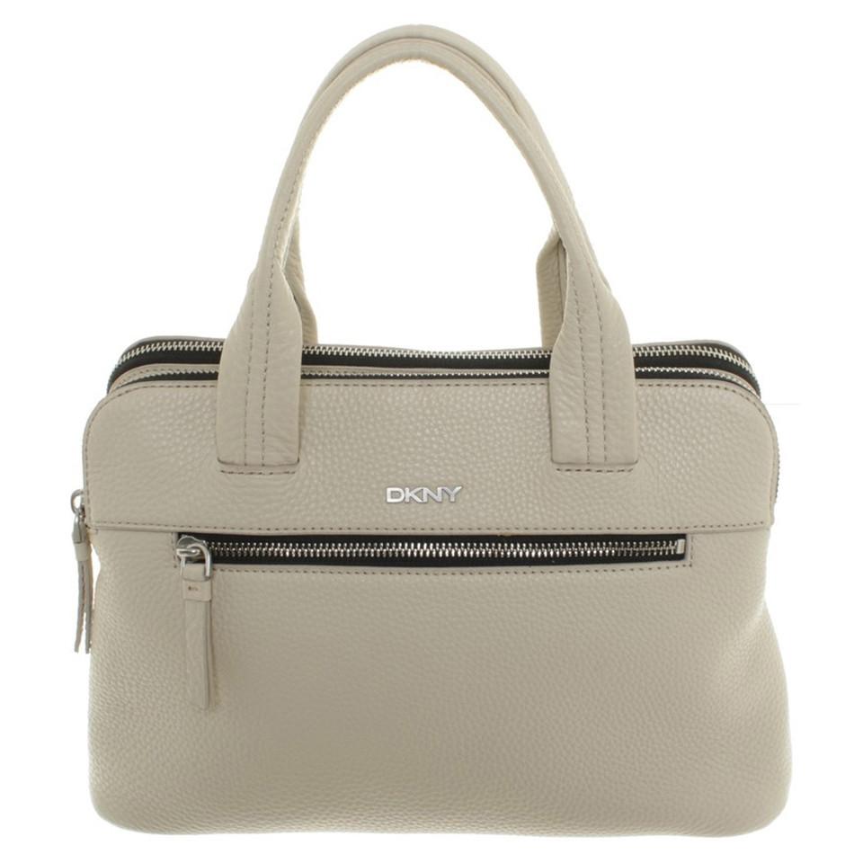 Dkny Travel Bag Tribeca