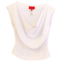 Vivienne Westwood Draped top