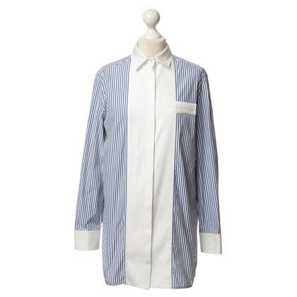 Balenciaga Maritieme shirt