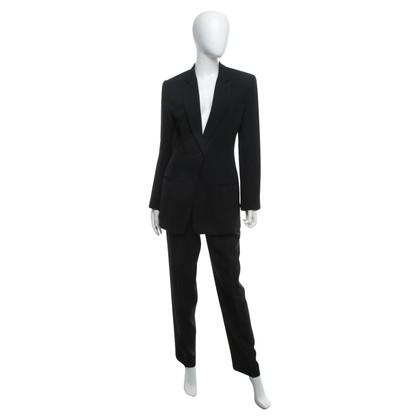 Calvin Klein Pantsuit in black