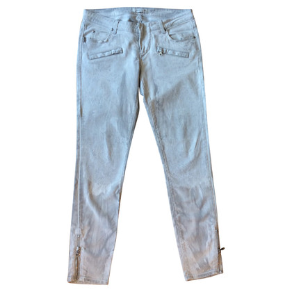 Balmain Jeans grigio