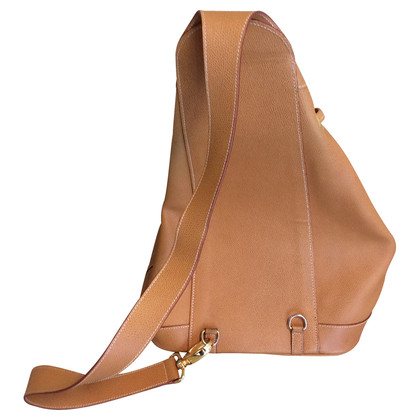 Hermès Alledaagse zak