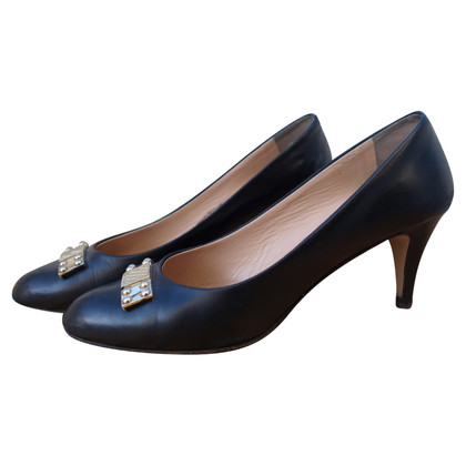 Hugo Boss Hugo Boss pumps