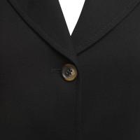 Dolce & Gabbana Blazer in black