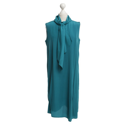 Stefanel Dress made of silk