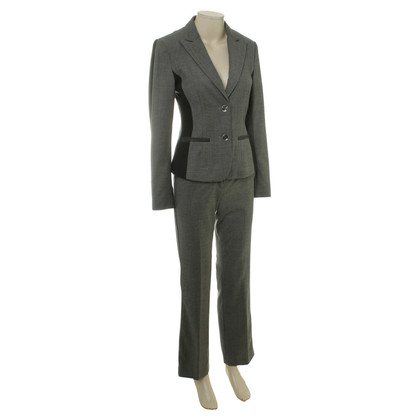 Marc Cain Pants suit in grey