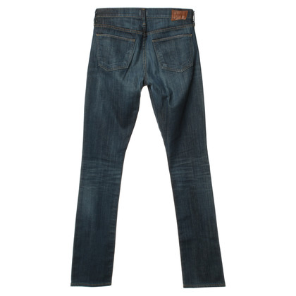 Citizens of Humanity Jeans with washing