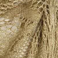 Escada Scarf knitting patterns