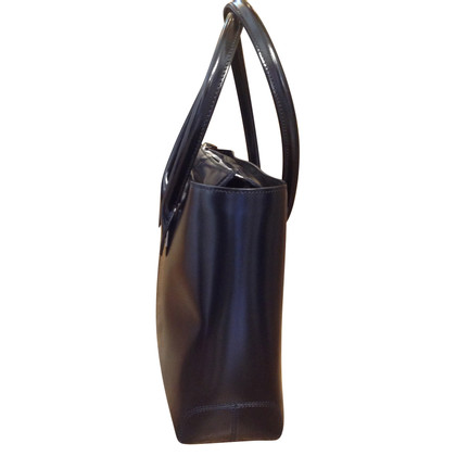 Tod's Classic Tod's handbag