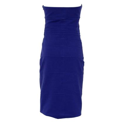 Diane von Furstenberg Bluette Kleid