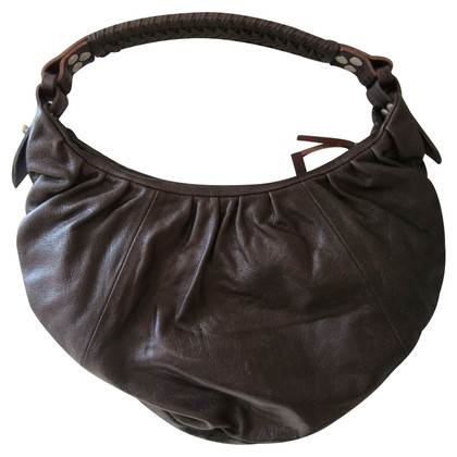 Andere merken Pauric Sweeney - Bag