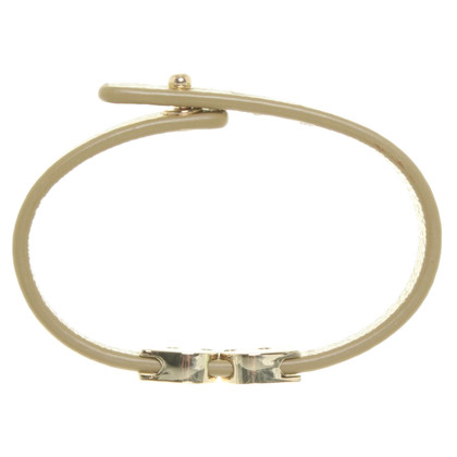 Aigner Goldfarbenes Armband