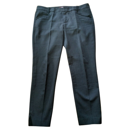 Comptoir des Cotonniers Pantaloni perfetti