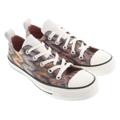 Missoni Sneakers alte