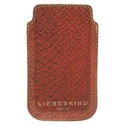 Other Designer Liebeskind- phone case