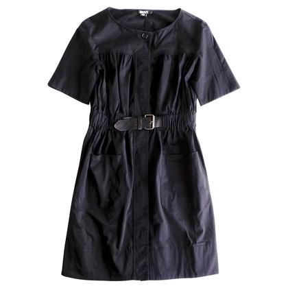 DKNY Dress with belt