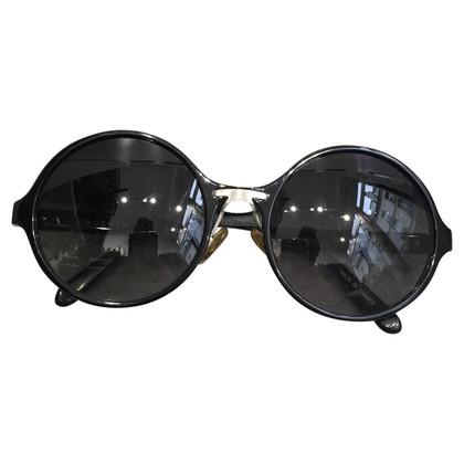 Phillip Lim occhiali da sole