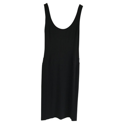 Narciso Rodriguez Dress with back cutout