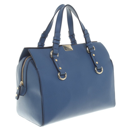 Dsquared2 Handtas in blauw