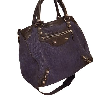 Balenciaga Bag Sale Uk