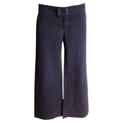 Chloé broek