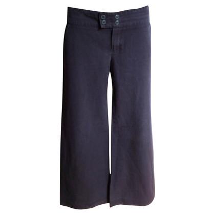 Chloé trousers