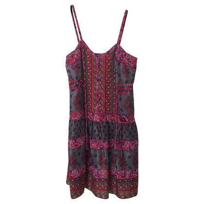 Rebecca Taylor Summer dress