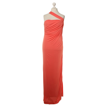 Halston Heritage Long evening dress