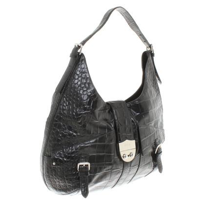 Ralph Lauren Handbag in black