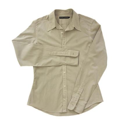 Ralph Lauren Katoenen overhemd