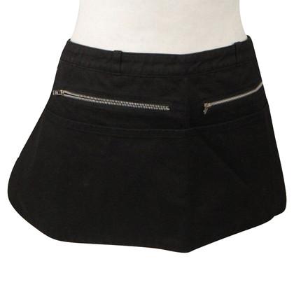 Maison Martin Margiela shorts