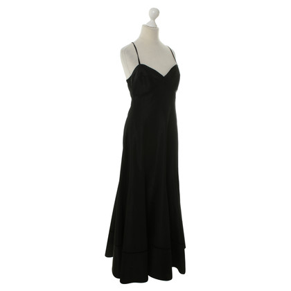 La Perla Evening dress in black