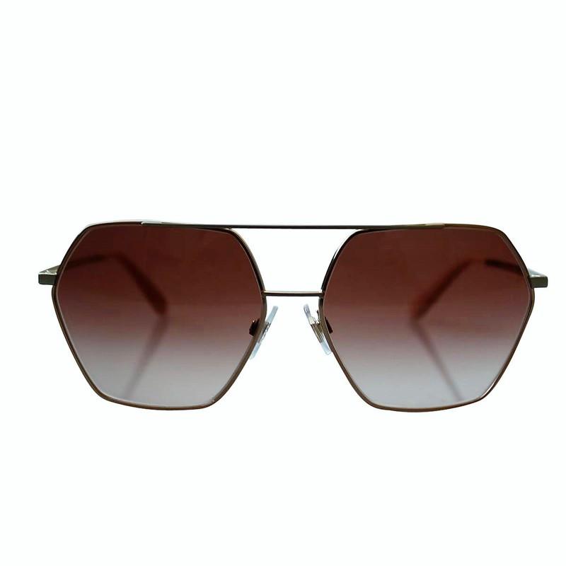 dolce gabbana sonnenbrille second hand dolce gabbana sonnenbrille gebraucht kaufen f r 175. Black Bedroom Furniture Sets. Home Design Ideas