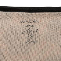 Marc Cain T-shirt con stampa