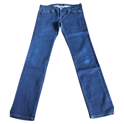 7 For All Mankind jean Roxanna