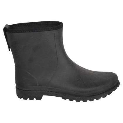Other Designer Billi Bi - Wellies