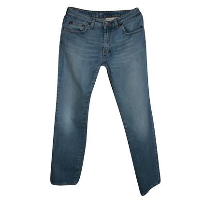 Donna Karan Jeans