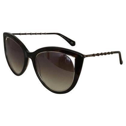 Balmain Sonnenbrille