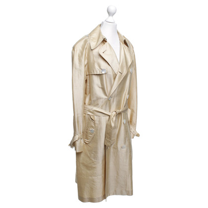 Ralph Lauren Trench in beige