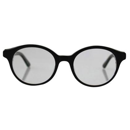 Christian Dior Sunglasses in black