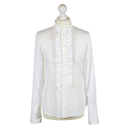 Saint Laurent Camicia