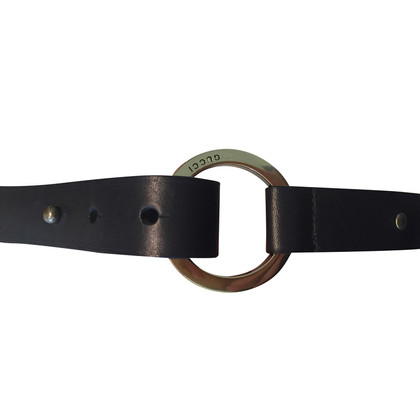 Gucci Waist belt