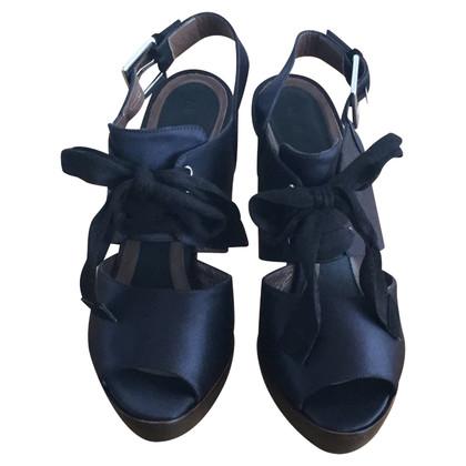 Marni Sandals with Plateau
