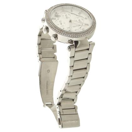 "Michael Kors Watch ""MK 5353"""