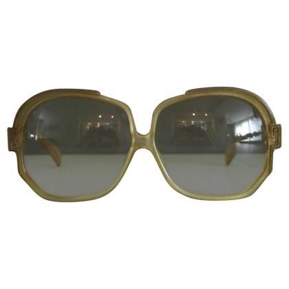 Christian Dior Vintage Zonnebril