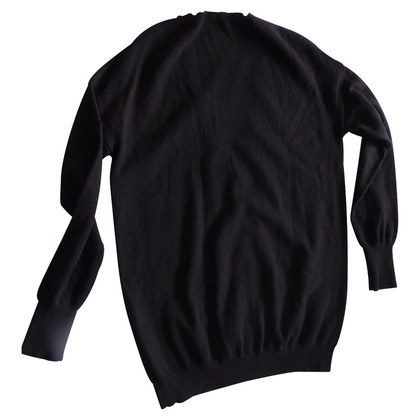 FTC SWEATER 100% Cashmere