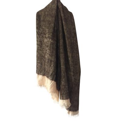 Humanoid Sjaal