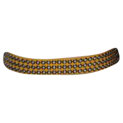 Marc Cain Belt with studs