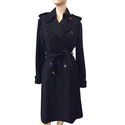 Miu Miu coat