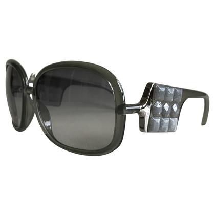 Burberry zonnebril